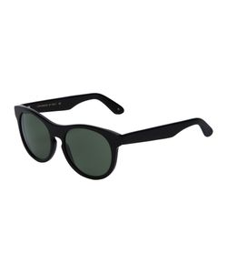 L.G.R | Rounded Sunglasses
