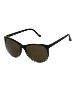 LINDA FARROW GALLERY | Cat-Eye Sunglasses