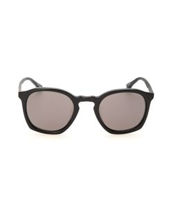 LINDA FARROW GALLERY | Dries Van Noten 48 Sunglasses