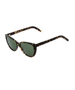 L.G.R | Alexandria Sunglasses