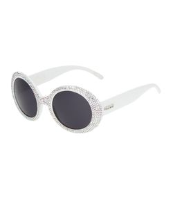 A-MORIR | Солнцезащитные Очки Bleach