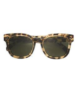 Céline Eyewear | Square Shape Sunglasses