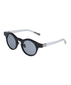 LINDA FARROW GALLERY | Sunglasses