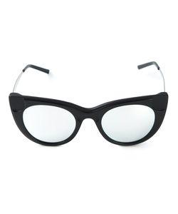 KYME   Sabry Sunglasses