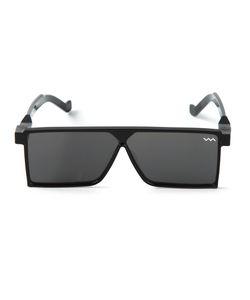 VAVA | Солнцезащитные Очки Bl 004