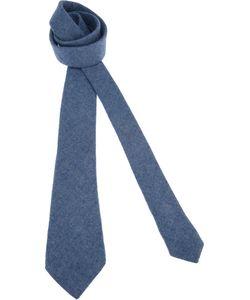 ALEXANDER OLCH | Wool Tie