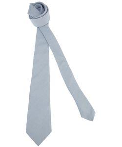 ALEXANDER OLCH | Linen Tie