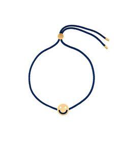 RUIFIER | Friends Dreamy Bracelet