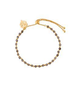 ASTLEY CLARKE | Four Leaf Clover Kula Bracelet