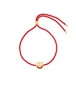 RUIFIER | Friends Wicked Bracelet