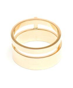 REPOSSI | Berbère Ring