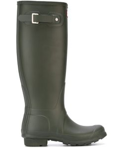 OUTSOURCE IMAGES | Wellington Boots
