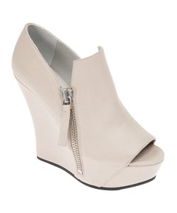 Camilla Skovgaard | Wedge Shoe