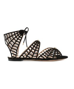 Charlotte Olympia | Miss Muffet Sandals