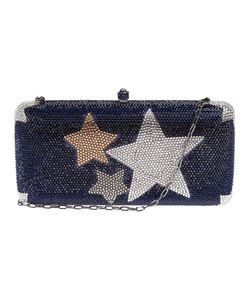 Sylvia Toledano | Wonder Star Box Clutch