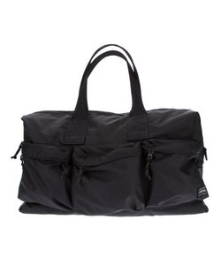 Porter | Pocket Holdall