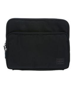 Porter | Zip Briefcase