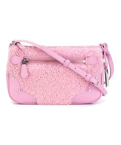 COACH | Small Rhyder Crossbody Bag