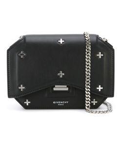 Givenchy | Сумка На Плечо Bowcut
