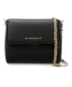 Givenchy | Pandora Minaudière Shoulder Bag