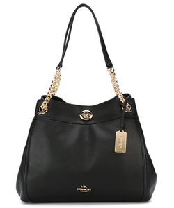COACH | Chain Shoulder Bag