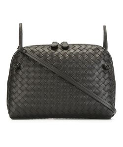 Bottega Veneta | Woven Shoulder Bag
