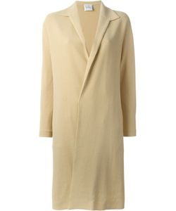 Sybilla | Mid-Length Coat