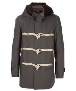 Kolor | Classic Duffle Coat