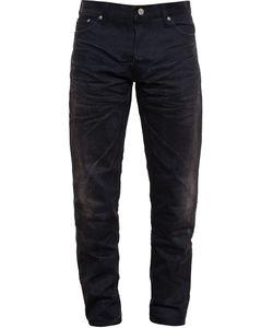 SNAKE & DAGGER   Krait Jeans