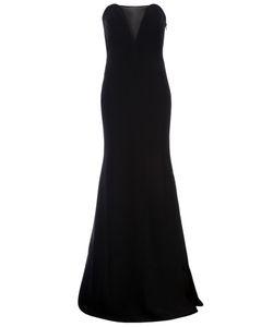 Emilio Pucci | Semi Sheer Dress