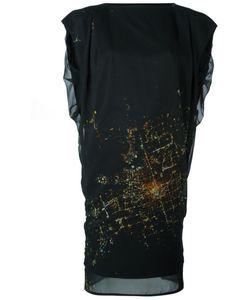 Minimarket | Платье Zany
