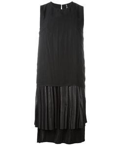 Minimarket | Платье Maki