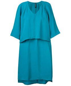 Minimarket | Платье Scrat