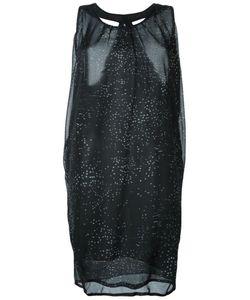 Minimarket   Платье Idoru