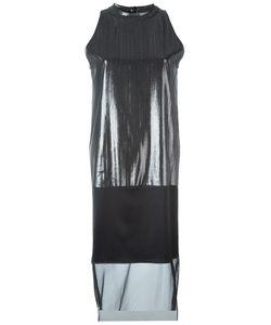 Minimarket   Платье Pez