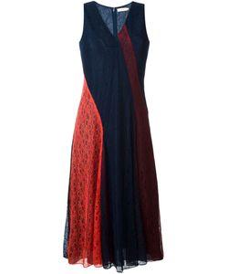 Tory Burch | Платье Iliana