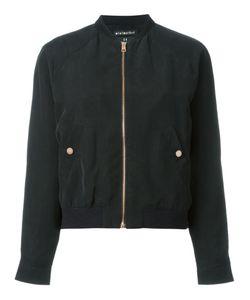 Minimarket   Куртка-Бомбер Hapy