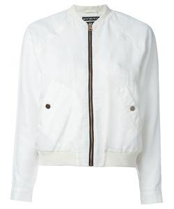 Minimarket | Куртка-Бомбер Hapy