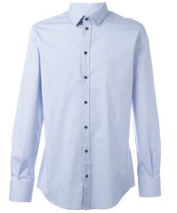 Dolce & Gabbana | Classic Shirt