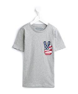 Woolrich Kids | Bs Victory T-Shirt