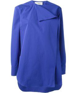 Ports | 1961 Folded Front Shirt