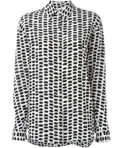 Stella Mccartney | Printed Top