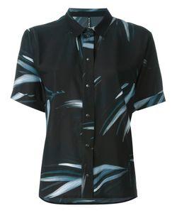 Minimarket | Рубашка Kauai
