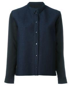 Minimarket | Рубашка Kelly