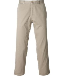Carven | Chino Trousers