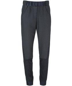 LINDA FARROW GALLERY | Patterned Trousers
