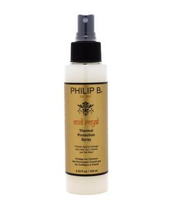 Philip B | Oud Royal Thermal Protection Spray