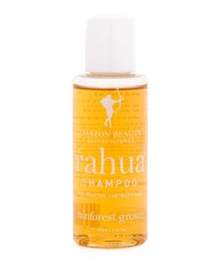 Rahua | Travel Shampoo