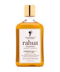 Rahua | Shampoo