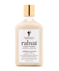 Rahua | Conditioner